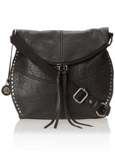 The Sak Silverlake Cross-Body Bag