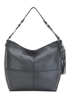 The Sak Silverlake Leather Hobo, Created for Macy's