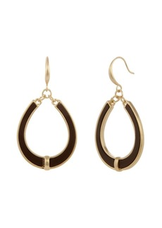 The Sak Teardrop Earrings
