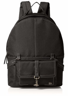 The Sak The Globe Trotter 2 in 1 Backpack