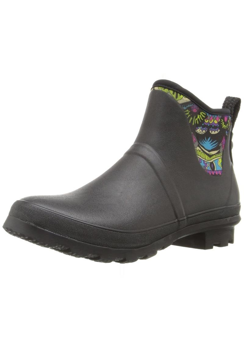 The SAK Women's Mano Rain Boot   M US