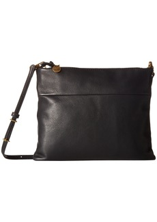 Tomboy Convertible Clutch by The Sak Collective