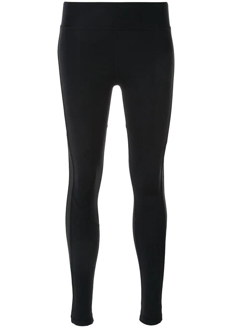The Upside high rise leggings