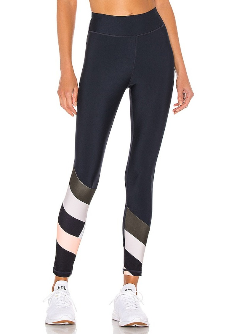 THE UPSIDE Flip Side Midi Pant