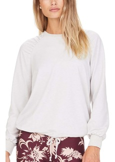 The Upside Marion Crewneck Shirt