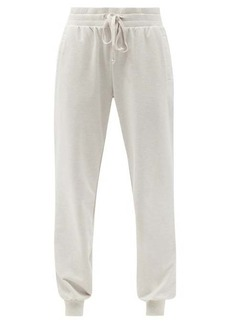 The Upside Marion jersey track pants