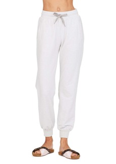 The Upside Marion Joggers