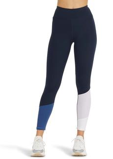The Upside Zappy Midi Yoga Pants