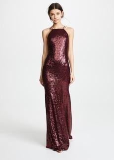 Theia Jessica Gown