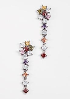Theia Jewelry Celine Earrings