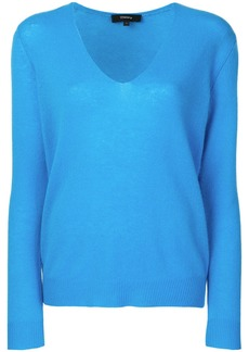 Theory Adrianna sweater