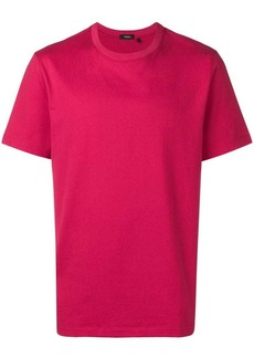 Theory basic T-shirt