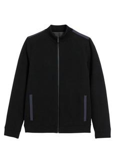 Theory Boglio Reversible Jacket