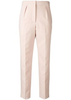 Theory City trousers