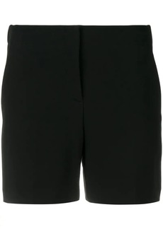 Theory classic tailored shorts