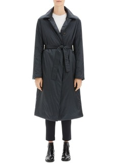 Theory Clean Puffer Coat