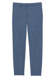 Theory Curtis Delor Suit Trousers
