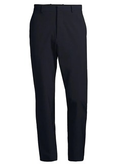 Theory Curtis Trousers