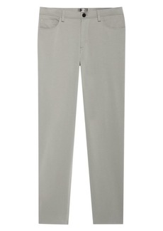 Theory Compact Ponte Tech Pants