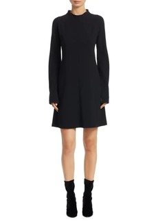 Theory Dolman Shift Dress