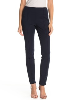 Theory Double Stretch Skinny Leggings