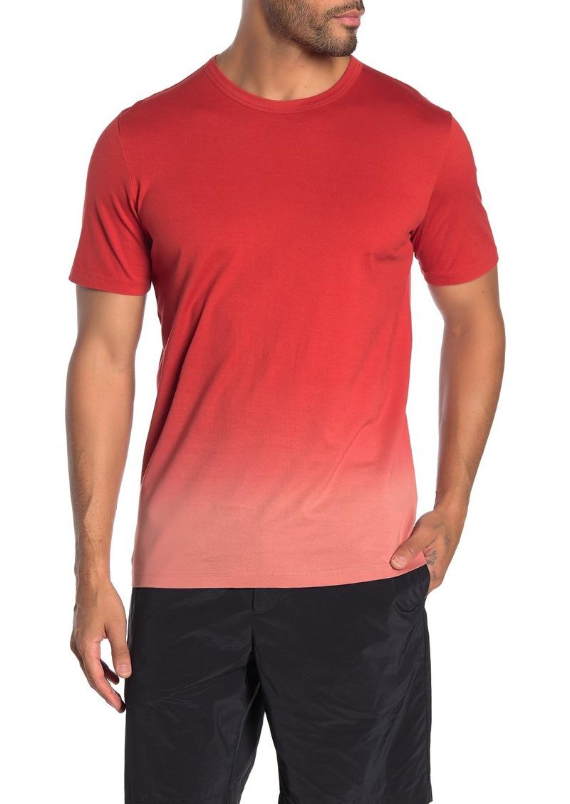 Theory Essential Chroma T-Shirt