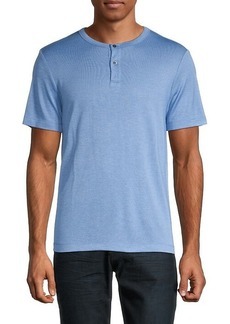 Theory Gaskell Anemone Henley