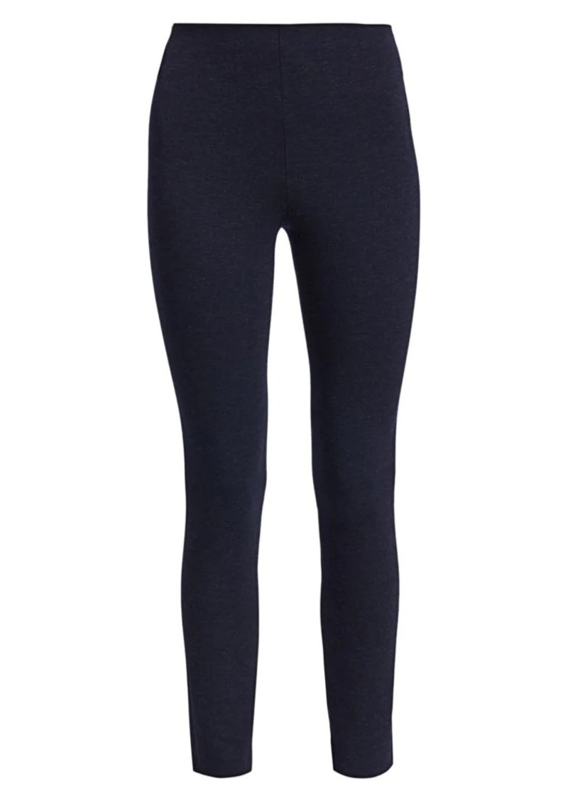 Theory High-Rise Leggings