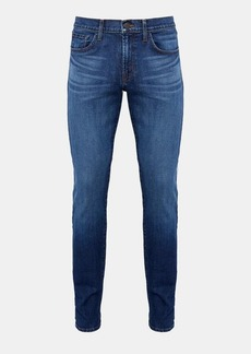 Theory J Brand Tyler Slim Fit Jean