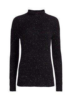 Theory Karinella Cashmere Sweater