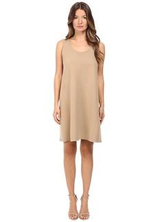 Theory Kestel DF Saxton Dress