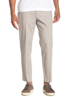 Theory Logan Stretch Pants