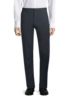 Theory Mayer Emerson Trousers