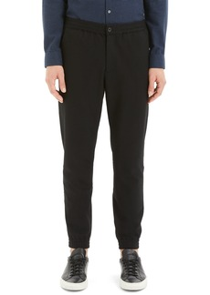 Theory Men's Terrance Woodmere Jogger Pants