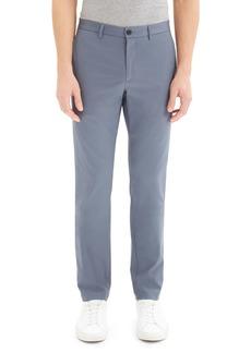 Theory Men's Zaine Neoteric Slim Pants