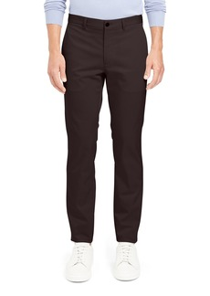Theory Men's Zaine Nova Twill Pants