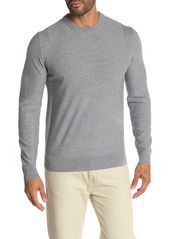 Theory Piccard Knit Sweater