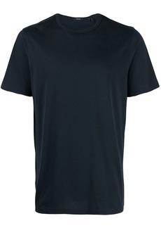 Theory plain T-shirt