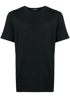 Theory plain T-shirt