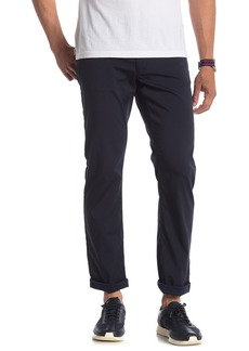 Theory Raffi Ascend Slim Fit Pants