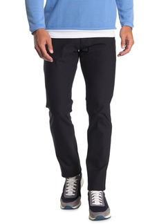 Theory Raffi Tecta Slim Stretch Jeans