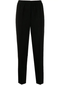 Theory relaxed-fit trousers