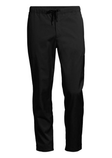 Theory Rem Neoteric Joggers