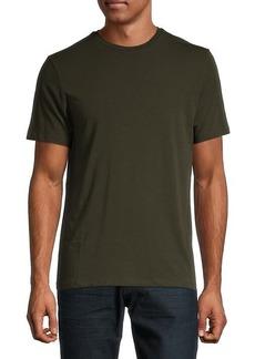 Theory Short-Sleee T-Shirt