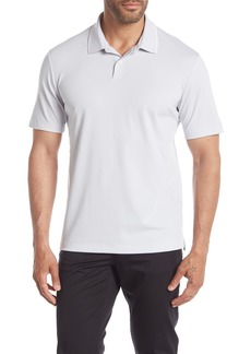 Theory Short Sleeve Polo Shirt