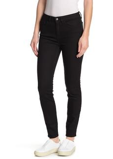 Theory Skinny Denim Jeans