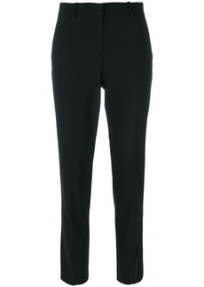 Theory skinny tailored trousers