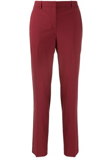 Theory slim-fit chinos