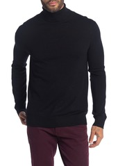 Theory Solid Turtleneck