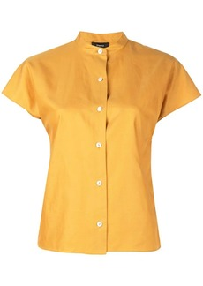 Theory structured shirt